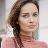 polska randki randki chrześcijańskie uk