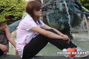 Polish Hearts: Polskie Randki na Emigracji, Portal Randkowy