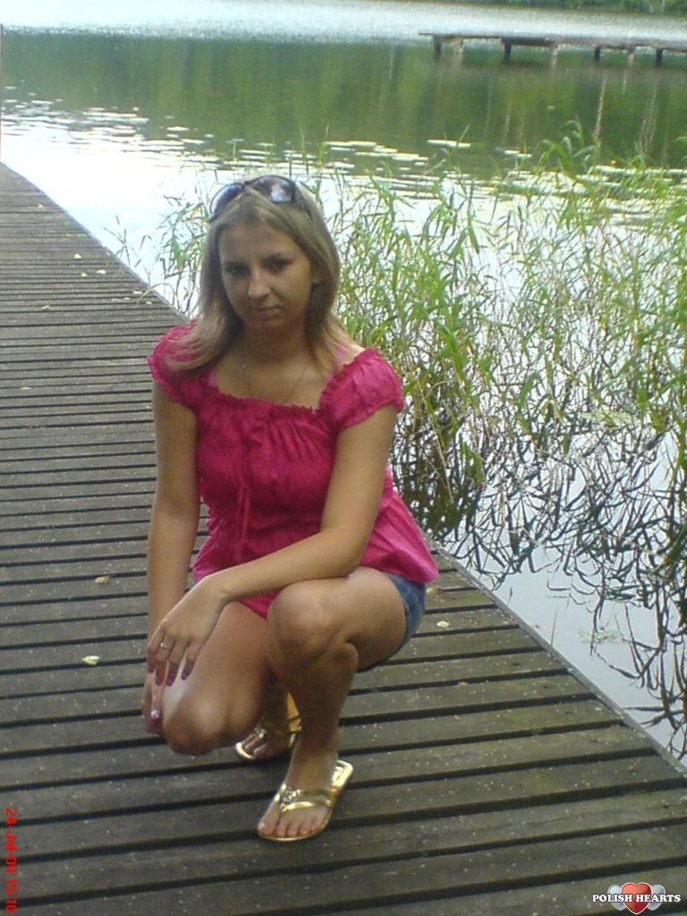 polish dating tantrisk massasje norge