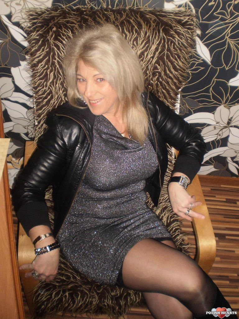 realescor real escorte date