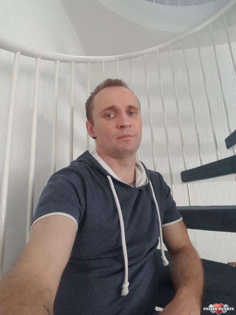 szukam poważnego związku Toruń