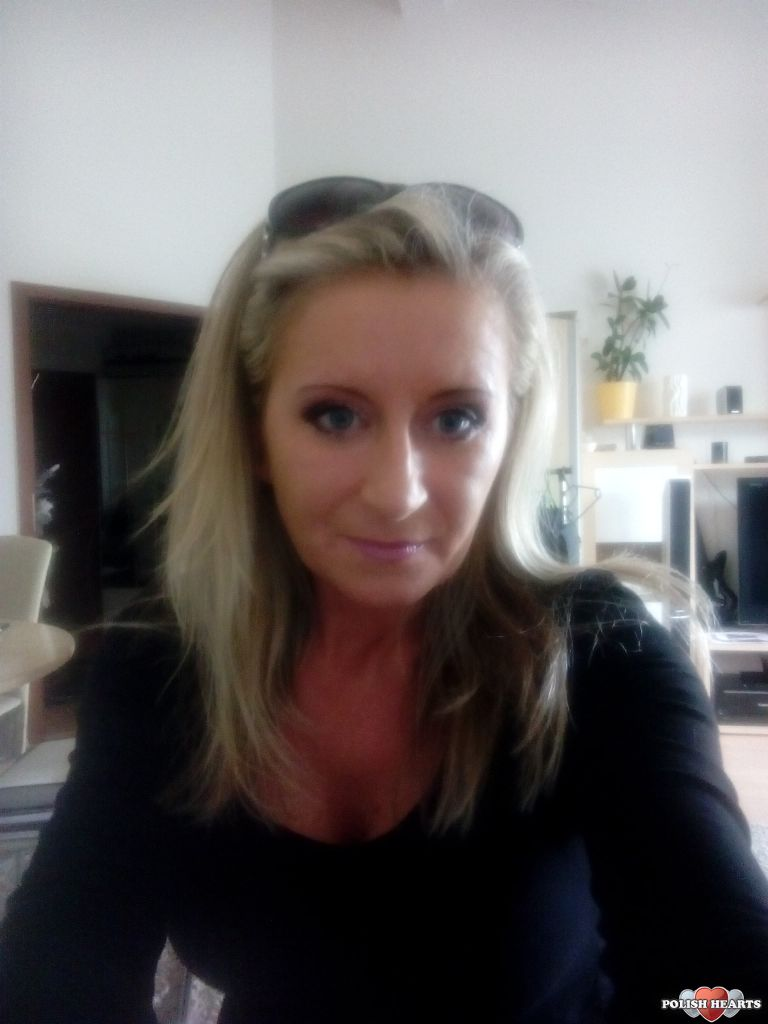 100 Free Dating Site Germany