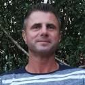 GregorK48, Male, 43 years old