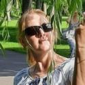 Maggy2, Female, 48 years old