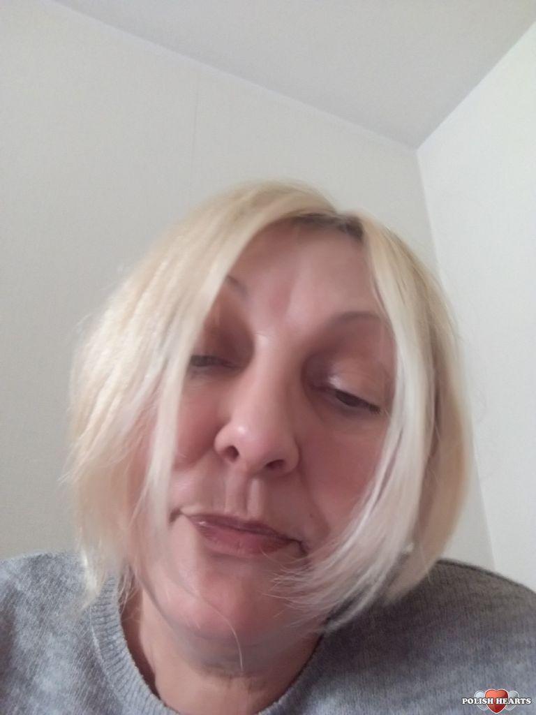 randki chrześcijańskie po 60 co napisać o mnie serwis randkowy