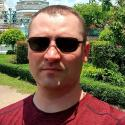 Marcin_F800R, Male, 38 years old