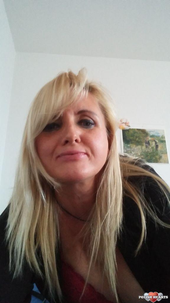 randki chrześcijańskie online za darmo randki e-mail z fabryki fabryki ltd
