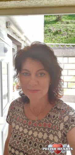 Nancy Andy Chwasty